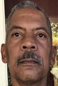 Richard Lewis Archer a registered Sex Offender of Virginia