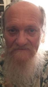Ricky Allen Gordon a registered Sex Offender of Virginia