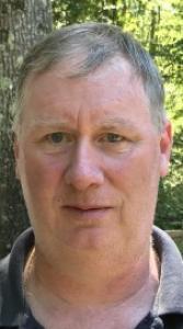 Joseph Michael Kearney a registered Sex Offender of Virginia