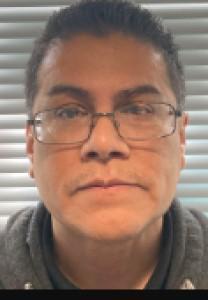 James German Minano a registered Sex Offender of Virginia
