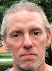 James Andrew Elder a registered Sex Offender of Virginia