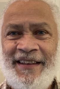 Henry Elwood Brown a registered Sex Offender of Virginia