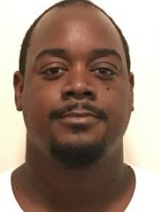 Sequan Devon Fitzgerald a registered Sex Offender of Virginia