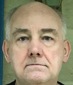 Thomas Wayne Ezell a registered Sex Offender of Virginia