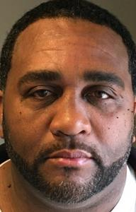 Marcus Dean Stone a registered Sex Offender of Virginia