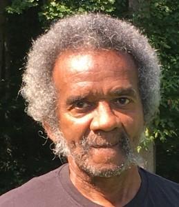 Harold Glenwood Clements a registered Sex Offender of Virginia