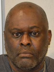 Charles Edward Pearce Jr a registered Sex Offender of Virginia