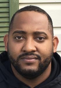 Jeremy Lynn Reynolds a registered Sex Offender of Virginia