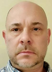 Eric Paul Boucher a registered Sex Offender of Virginia