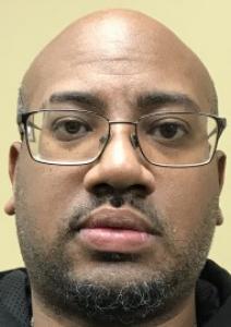 Tyris Jermaine Wilson a registered Sex Offender of Virginia
