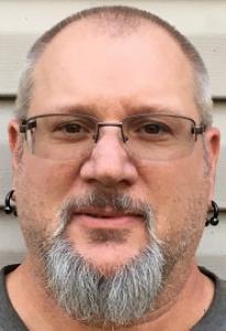 John Talbot Tugwell a registered Sex Offender of Virginia