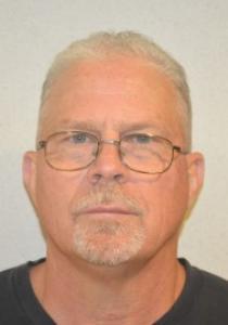 Troy L Hetrick a registered Sex Offender of Virginia