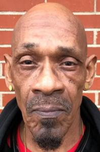 Gregory Levone Johnson Sr a registered Sex Offender of Virginia