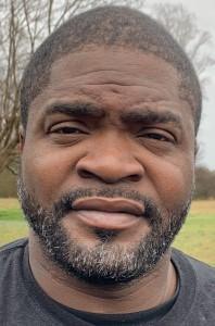 William Maurice Hudnall a registered Sex Offender of Virginia