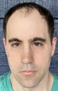 William Robert Morse a registered Sex Offender of Virginia