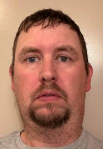 Freddie Lee Meade Jr a registered Sex Offender of Virginia