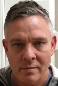 Robert Edward Kucharuk a registered Sex Offender of Virginia
