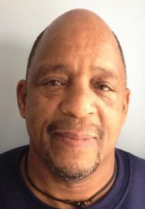 Reynaldo H White a registered Sex Offender of Virginia