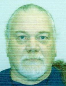 William Gordon Sweaton a registered Sex Offender of Virginia