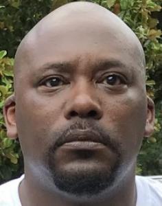 Aubrey Nathaniel Marshall Jr a registered Sex Offender of Virginia