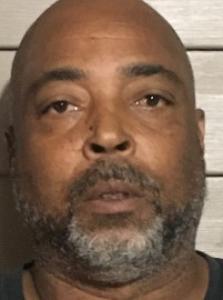 Dexter Littonia Hawkins a registered Sex Offender of Virginia