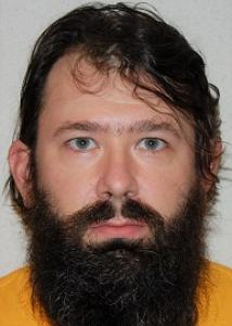 Justin Thomas Maine a registered Sex Offender of Virginia