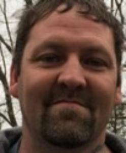 David John Foglio a registered Sex Offender of Virginia