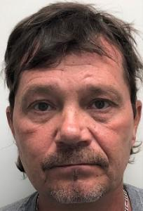 Hansford Lee Fleming a registered Sex Offender of Virginia