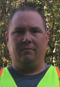 Robert Anthony Rhodes a registered Sex Offender of Virginia