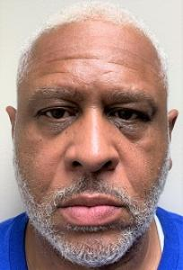 James Fitzgerald Jackson a registered Sex Offender of Virginia