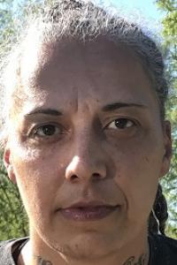 Tammy Estell Snider a registered Sex Offender of Virginia