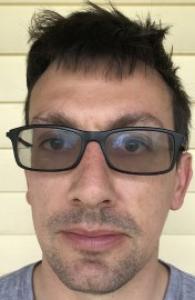 Matthew Clayton Millington a registered Sex Offender of Virginia