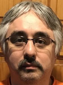 Ricardo Farmer Villanueva a registered Sex Offender of Virginia