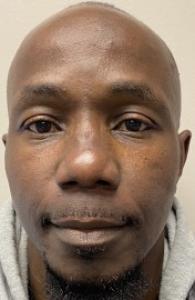 Spencer L Hundall a registered Sex Offender of Virginia