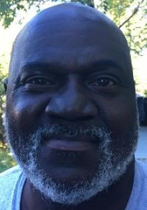 Andre Leroy Barr a registered Sex Offender of Virginia