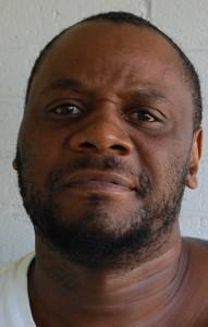 Curtis Andre Brown a registered Sex Offender of Virginia