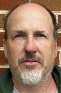 David Leon Sparks a registered Sex Offender of Virginia