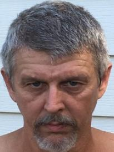 Charles Hamilton Dalton a registered Sex Offender of Virginia