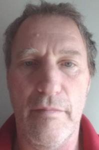 Michael Landon Barnett a registered Sex Offender of Virginia