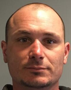 Christopher Loyd Alderson a registered Sex Offender of Virginia
