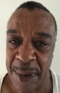 Walter Donald Booker a registered Sex Offender of Virginia