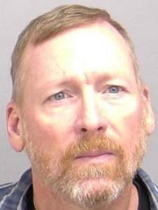 Sean Michael Dunn a registered Sex Offender of Virginia