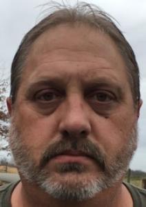 William Burl Sink a registered Sex Offender of Virginia