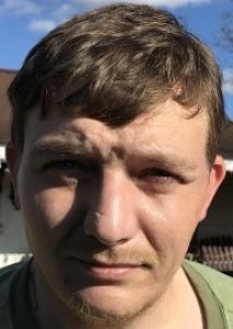 Robert Lee Nunn Jr a registered Sex Offender of Virginia