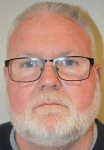 Phillip Andrew Hall a registered Sex Offender of Virginia
