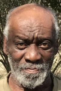 George Earnest Mayo Jr a registered Sex Offender of Virginia