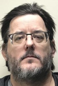 James Warren Colbert a registered Sex Offender of Virginia