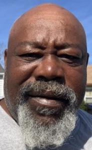 Marvin Mason a registered Sex Offender of Virginia