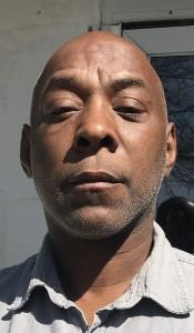 Eric Lamont Turner a registered Sex Offender of Virginia