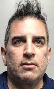 Shawn Samuel Valdez a registered Sex Offender of Virginia